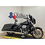 2013 Harley-Davidson CVO for sale 201145568