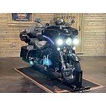 2013 Harley-Davidson CVO for sale 201148311