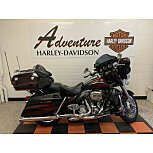 2013 Harley-Davidson CVO for sale 201164633