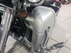 2013 Harley-Davidson CVO for sale 201167753