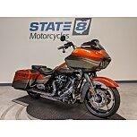 2013 Harley-Davidson CVO for sale 201187231