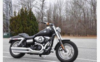 2013 Harley-Davidson Dyna for sale 200691760