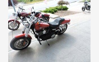 2013 Harley-Davidson Dyna 103 Fat Bob for sale 200699705