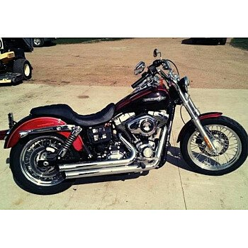 2013 Harley-Davidson Dyna for sale 200568403