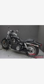 2013 Harley-Davidson Dyna for sale 200579405