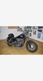 2013 Harley-Davidson Dyna for sale 200609066