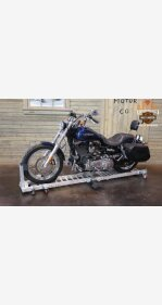 2013 Harley-Davidson Dyna for sale 200611169