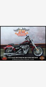 2013 Harley-Davidson Dyna for sale 200626225