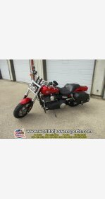 2013 Harley-Davidson Dyna for sale 200636760