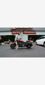 2013 Harley-Davidson Dyna for sale 200643513