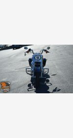 2013 Harley-Davidson Dyna for sale 200644694
