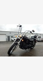 2013 Harley-Davidson Dyna for sale 200650475