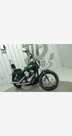 2013 Harley-Davidson Dyna for sale 200652878