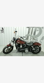 2013 Harley-Davidson Dyna for sale 200667120
