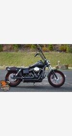 2013 Harley-Davidson Dyna for sale 200669165