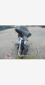 2013 Harley-Davidson Dyna for sale 200672126