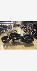 2013 Harley-Davidson Dyna for sale 200681681