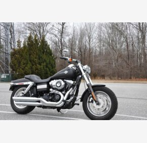 2013 Harley-Davidson Dyna for sale 200691760