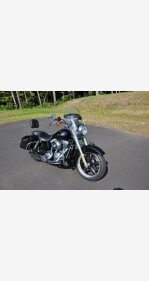 2013 Harley-Davidson Dyna for sale 200693111