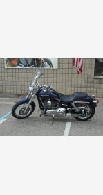 2013 Harley-Davidson Dyna for sale 200702268