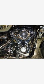 2013 Harley-Davidson Dyna for sale 200705962