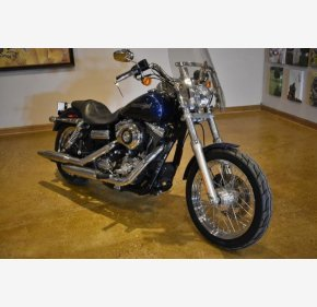 2013 Harley-Davidson Dyna for sale 200724274
