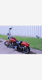 2013 Harley-Davidson Dyna for sale 200725173