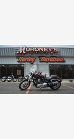 2013 Harley-Davidson Dyna for sale 200727141