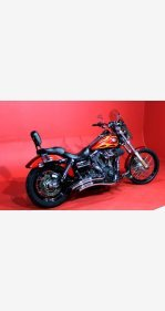 2013 Harley-Davidson Dyna for sale 200729567