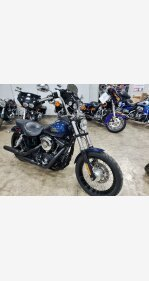 2013 Harley-Davidson Dyna for sale 200733090