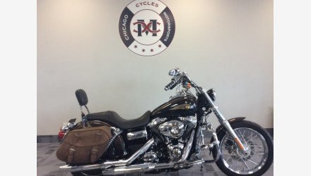 2013 Harley-Davidson Dyna for sale 200738193