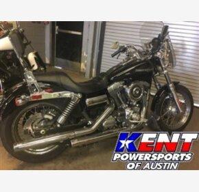 2013 Harley-Davidson Dyna Super Glide Custom for sale 200740691
