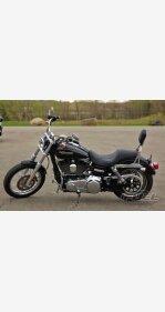 2013 Harley-Davidson Dyna for sale 200744602