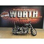 2013 Harley-Davidson Dyna for sale 200765019