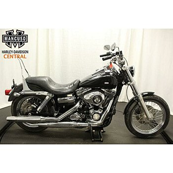 2013 Harley-Davidson Dyna for sale 200768278