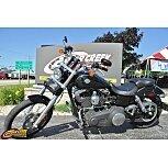 2013 Harley-Davidson Dyna for sale 200777973