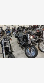 2013 Harley-Davidson Dyna for sale 200779610
