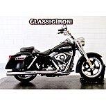 2013 Harley-Davidson Dyna for sale 200785067