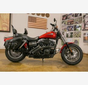 2013 Harley-Davidson Dyna for sale 200785075