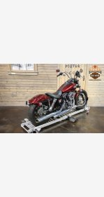 2013 Harley-Davidson Dyna for sale 200785092