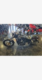 2013 Harley-Davidson Dyna for sale 200785094