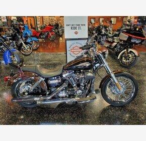 2013 Harley-Davidson Dyna for sale 200785530