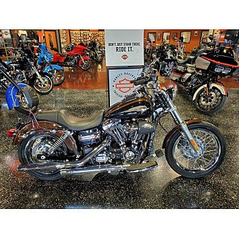 2013 Harley-Davidson Dyna for sale 200785530