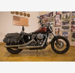 2013 Harley-Davidson Dyna for sale 200785954