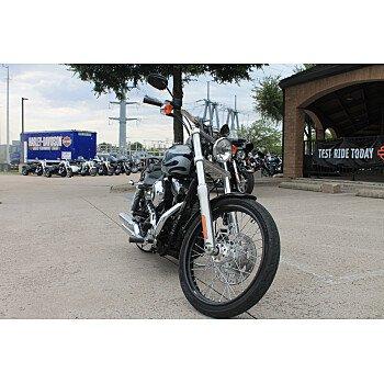 2013 Harley-Davidson Dyna for sale 200788534