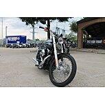 2013 Harley-Davidson Dyna for sale 200788548