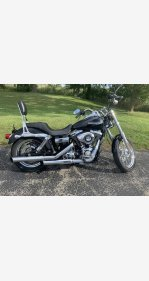 2013 Harley-Davidson Dyna for sale 200801693