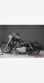 2013 Harley-Davidson Dyna for sale 200803196
