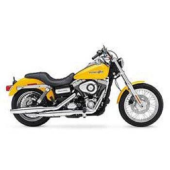 2013 Harley-Davidson Dyna for sale 200806004