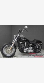 2013 Harley-Davidson Dyna for sale 200809148